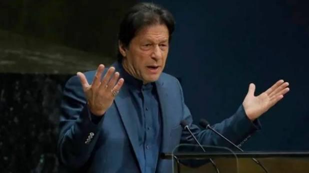 Pakistan restored bank accounts of top five terrorists including Hafiz Saeed, पाकिस्तान ने रीस्टोर किए हाफिज सईद समेत लश्कर और जमात-उद-दावा के 5 आतंकियों के बैंक एकाउंट्स