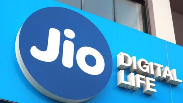 Jio Plan, Reliance Jio के इन यूजर्स को नहीं देने होंगे कॉलिंग के पैसे, कंपनी ने फिर किया ऐलान