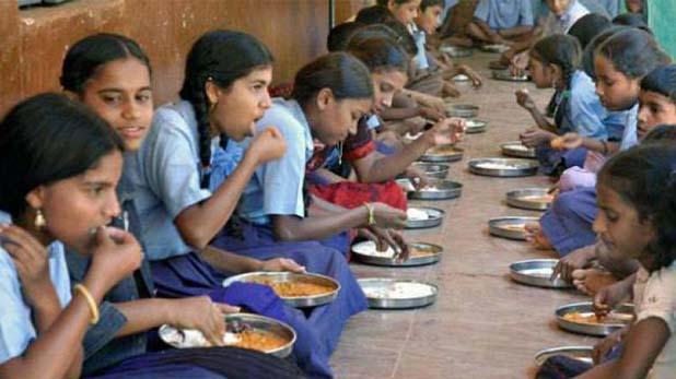 Breakfast for school children should be provided, स्कूलों में मिड-डे मील के साथ दिया जाए ब्रेकफास्ट, नई राष्ट्रीय शिक्षा नीति में बड़ी सिफारिश
