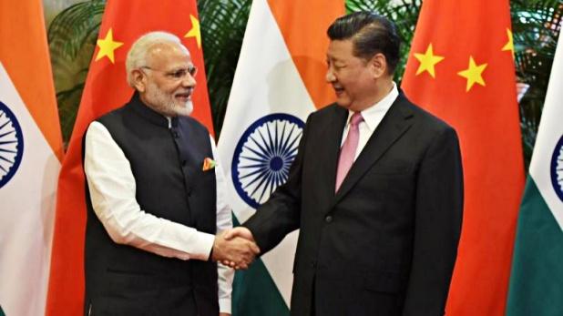 Narendra Modi, PM मोदी की चीनी राष्ट्रपति जिनपिंग से महाबलीपुरम में होगी मुलाकात, इन चार स्थलों का करेंगे दर्शन