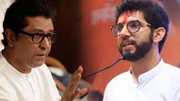 adityanath mayawati barred campaign, सीएम योगी और मायावती के इस बयान पर EC हुआ सख्त