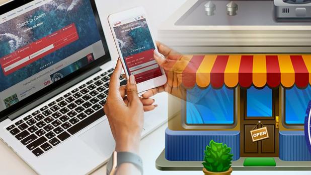 rules related to banking, ऑनलाइन ट्रांजेक्शन, मोबाइल नंबर पोर्टेबिलिटी समेत इन नियमों में हो रहा बड़ा बदलाव, जानें पूरी डिटेल