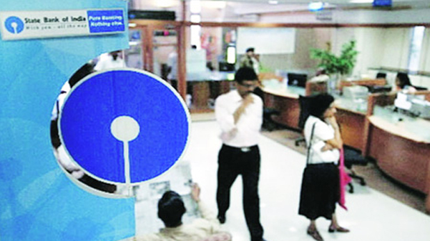 Paytm Bank, UPI Payments में Axis, HDFC, Yes Bank और SBI से आगे Paytm Bank: रिपोर्ट