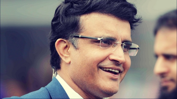 Sourav Ganguly, Sourav Ganguly News, Sourav Ganguly Latest News, Sourav Ganguly BCCI, Sourav Ganguly BCCI Chief
