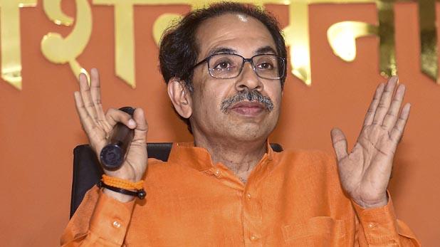 Uddhav Thackeray, पहले शरद पवार फिर उद्धव ठाकरे से खडसे ने की मुलाकात, कहा- BJP से नाराज नहीं