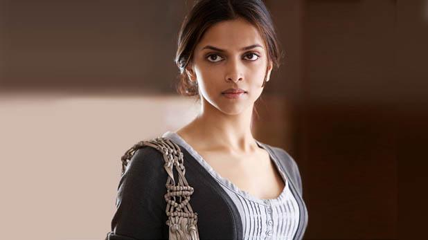 Deepika Padukone, #MeToo मूवमेंट पर भड़कीं दीपिका, कहा- स्पोर्ट्स वालों से जाकर पूछो सवाल
