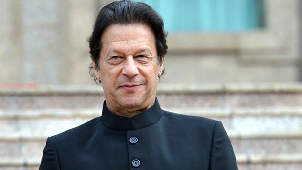 imran khan Pakistan, kashmir