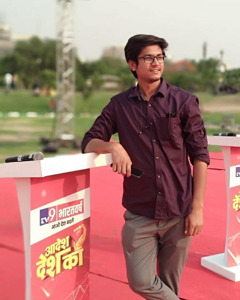 lg anil baijal and cm arvind kejriwal, दिल्ली: Unlock-3 को लेकर उपराज्यपाल ने केजरीवाल सरकार के दो फैसले किए खारिज
