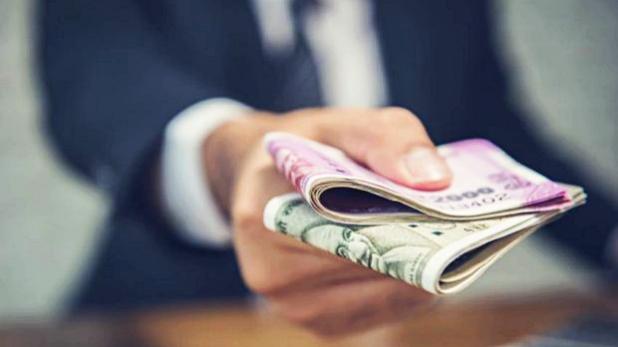 modi govt pension scheme, शादीशुदा लोगों को पेंशन देगी मोदी सरकार, हर जोड़े को मिलेंगे 72 हजार रुपये