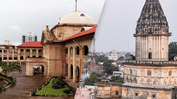 Ayodhya Verdicrt, अयोध्या पर हाई कोर्ट के फैसले के 9 साल बाद आया सुप्रीम कोर्ट का फैसला