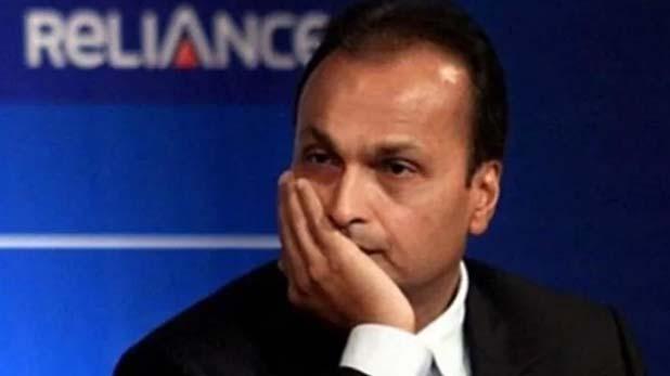 Nirav Modi, नीरव मोदी की चौथी बार जमानत अर्जी खारिज, UK हाईकोर्ट ने की नामंजूर
