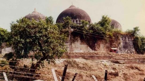 Ayodhya Verdict Latest News, ayodhya, ayodhya news, ayodhya verdict, ayodhya latest news, ayodhya verdict news