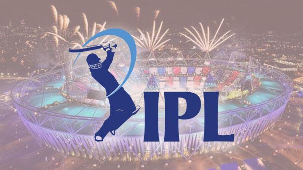 Former Indian cricketer, IPL में मिले कॉमेंट्री करने का मौका, संजय मांजरेकर की BCCI से गुहार