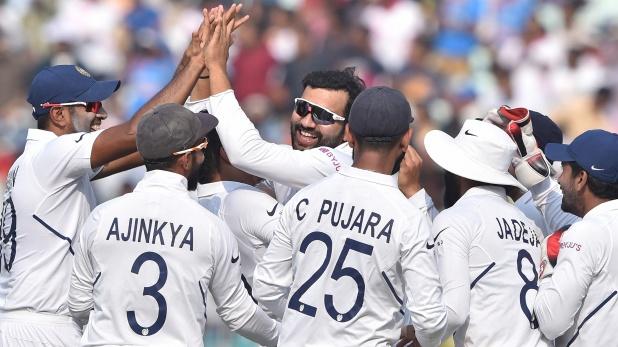 Amateur Kabaddi Federation of India, बिना सरकारी अनुमति के पाकिस्तान गई थी भारतीय टीम, किरेन रिजिजू ने दिए जांच के आदेश