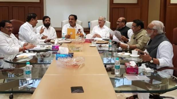 Maharashtra-gov