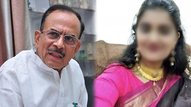 Telangana home minister Mahmood Ali's comment on Priyanka Reddy case, महमूद अली जी! जिस पुलिस ने नहीं लिखी FIR उस पर अपनी बहन से ज्यादा भरोसा कैसे करती पीड़िता?