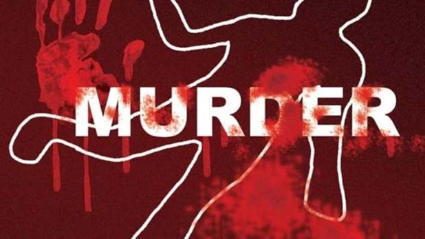 Philippines: Man kills woman and eats her brain, English बोली महिला तो कर दी हत्या, चावल के साथ खा गया उसका दिमाग