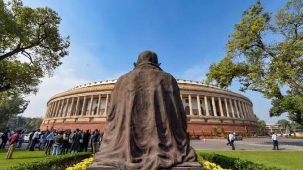 citizenship act and indian by constitution, जानिए, संविधान के मुताबिक कौन हो सकता है भारत का नागरिक और क्या है सिटीजनशिप एक्ट