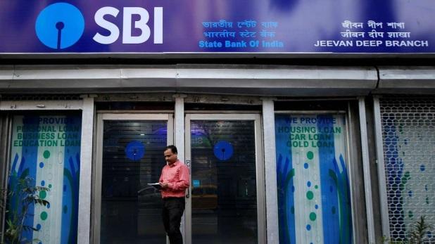 Bank holidays list, अक्टूबर में 11 दिन बंद रहेंगे बैंक, जानें छुट्टियों की पूरी लिस्ट