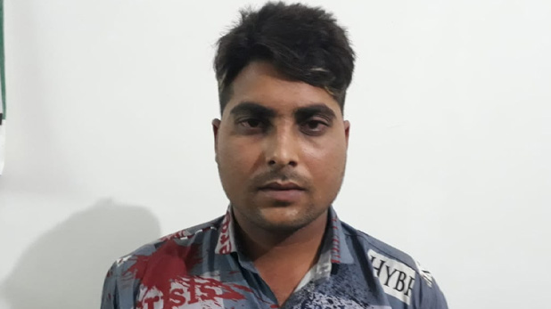 kamlesh tiwari Murder case, कमलेश तिवारी हत्याकांड: 2015 का भड़काऊ बयान बना हत्या की वजह, गुजरात के दर्जी ने की थी प्लानिंग