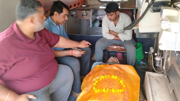 vashishth narayan singh, राजनेताओं ने मुझे पांच साल से भूखा मार दिया… पढ़ें कंप्यूटर्स को मात देने वाले बिहार के लाल की कहानी