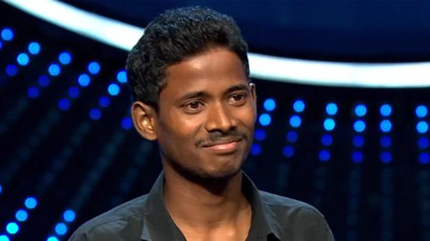 Divas nayak inspirational Story, कैंटीन में बर्तन धोता था ये कंटेस्टेंट, अब 'Indian Idol 11' से मिली पहचान