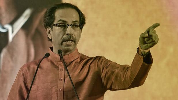 Governor Bhagat Singh Koshiyari, 'राजभवन में कुछ जंतर-मंतर चल रहा है, ऐसी अफवाह फैलाने वाले उठा रहे राज्यपाल पर सवाल'