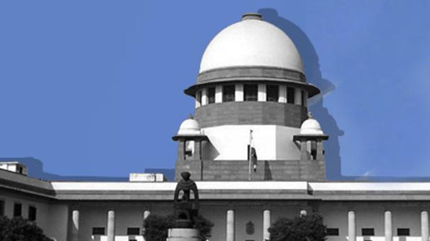 Supreme Court bans death sentence, सुप्रीम कोर्ट ने रेप और मर्डर के दोषी की मौत की सजा पर रोक लगाई