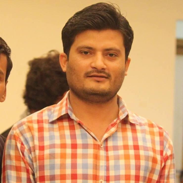 Lalji Tandon Lucknow and Atalji, लखनऊ के नाम पर क्या कहते थे लालजी टंडन, पढ़ें- अटलजी के खास और मायावती के भाई होने की वजह
