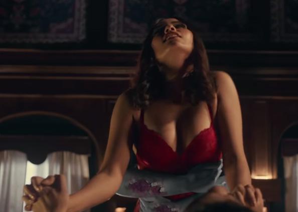 Ragini MMS Returns Season 2, इनकी बोल्डनेस देख सनी लियोनी भी हो जाएंगी शर्म से लाल, रागिनी MMS रिटर्न 2 का ट्रेलर देखा क्या?