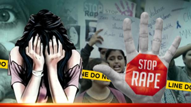 Hyderabad Rapist Encounter, 'जांच होनी चाहिए एनकाउंटर असली था या नहीं', हैदराबाद एनकाउंटर पर बोले चिदंबरम, पढ़ें किसने क्या कहा