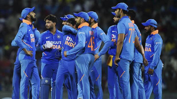 team india losses against west indies, IND vs WI : जानें पहले वनडे में टीम इंडिया की हार के 5 कारण