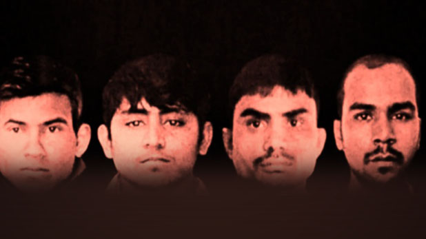 hyderabad rape case, हैदराबाद केस: ढहा दी गई वो दीवार, जिसके पीछे हुआ था दिशा का गैंगरेप