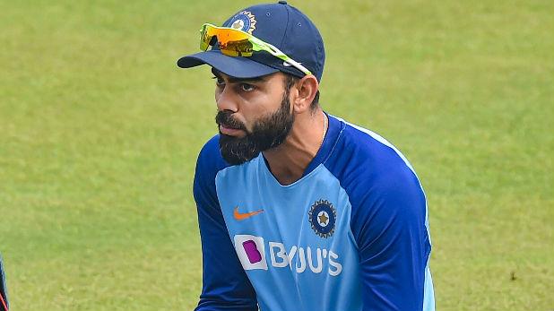 , IND vs WI: पहले मुकाबले से पहले विंडीज कप्तान पोलार्ड ने खेला माइंडगेम, कही ये बात