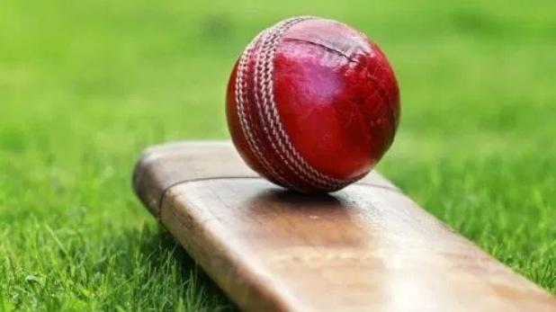 Nepal women team, 8 रन पर सिमट गई पूरी टीम, खाता भी नहीं खोल पाए 10 बैट्समैन