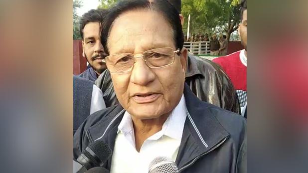 Shanti Dhariwal on hyderabad encounter, सोहराबुद्दीन को शूट किया फिर उसके नतीजे भुगतने पड़े, हैदराबाद एनकाउंटर पर बोले राजस्थान के मंत्री