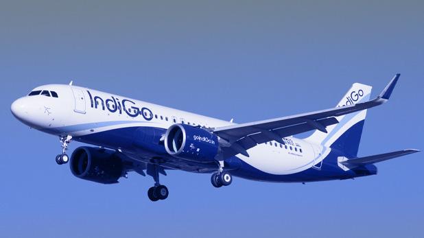 indigo airlines special offer, इंडिगो ने लॉन्च किया कुकी कैंपेन, डॉक्टर-नर्सों को हवाई यात्रा में मिलेगी 25 फीसदी छूट