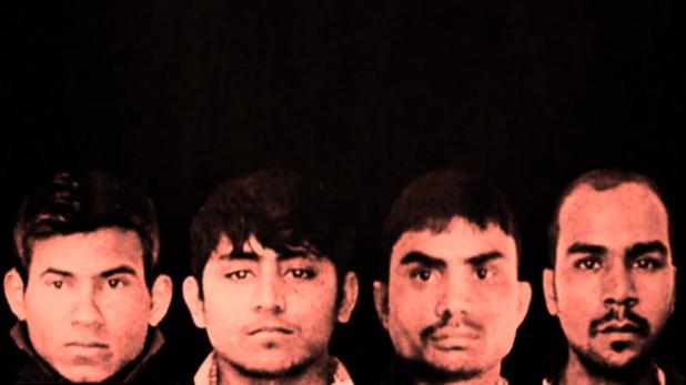 Nirbhaya GangRape, निर्भया कांड के दोषी की अदालत में दलील, दिल्ली गैस चैंबर फिर मुझे सजा-ए-मौत क्यों?