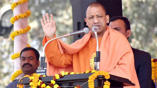 citizenship amendment bill 2019, 'एक कागज के पुरजे ने वो काम कर दिया, एक आम हिंदुस्तानी को मुसलमान कर दिया'