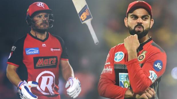 IPL 2019, IPL 2019: 'रॉयल' मुकाबले में सीजन की पहली जीत तलाशेंगे राजस्थान और बैंगलोर