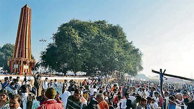 NIA to investigate Bhima Koregaon violence, भीमा कोरेगांव हिंसा की जांच करेगी NIA, केस ट्रांसफर को लेकर केंद्र और राज्य सरकार आमने-सामने