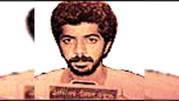Dawood Ibrahim still in Pakistan, लकड़ावाला का बड़ा खुलासा, पाक में ही रहता है दाऊद, ठिकानों का पता भी बताया