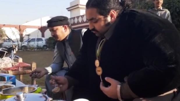 kailash-heart-is-on-the-wrong-side, ये हज़ारों में नहीं दस लाख में एक हैं, ये रही वजह