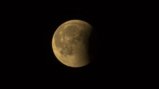 Lunar Eclipse July 2020, Lunar Eclipse July 2020: गुरु पूर्णिमा पर दिखेगा साल का तीसरा चंद्र ग्रहण, जानें कैसे देख सकेंगे Buck Moon