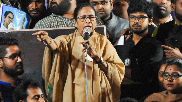 West Bengal assembly elections, पश्चिम बंगाल में 'मिशन 250' के लिए बीजेपी इस रणनीति पर कर रही है काम