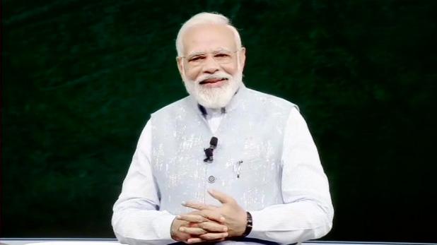 प्रियंका चोपड़ा, खाकी कलर के शॉर्ट्स में दिखीं प्रियंका चोपड़ा तो ट्रोलर्स ने कहा- RSS की इंटरनेशनल ब्रांड एंबेसडर