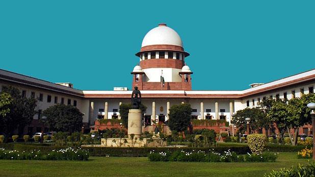 MP Political Crisis, क्या मध्य प्रदेश में लागू हो सकता है राष्ट्रपति शासन? पढ़ें- ये बताते हैं कानून के जानकार