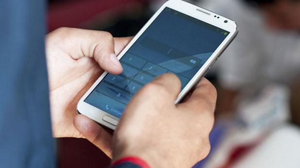 Upcoming-mobile-phones, 2019 में इन मोबाइल फोन की होगी धमाकेदार एंट्री