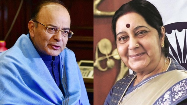 Lok Sabha Election 2019, अखिलेश यादव, आजम खान समेत इन नेताओं ने लगाया EVM में गड़बड़ी का आरोप