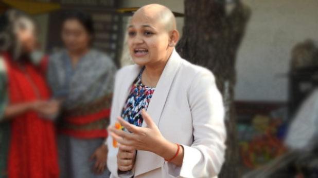 Chattisgarh Girl battles rare disease treeman syndrome, पेड़ की छाल जैसी हो गई इस बच्ची की स्किन, दुनिया में सिर्फ 200 को है ये दुर्लभ बीमारी